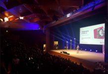 La piattaforma Storeden integra PayPal Commerce Platform