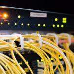 Aperto bando per la donazione di apparati informatici alle scuole