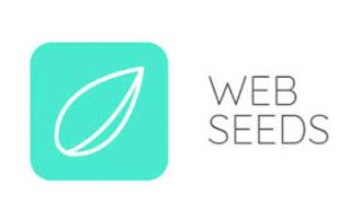 Web Seeds: l'evento digitale più estremo al mondo alle Isole Svalbard