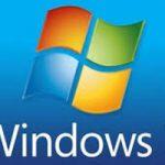 Come proteggere i computer Windows 7 dopo il 14 gennaio