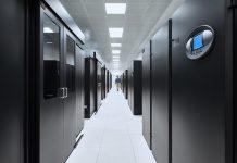 Data center moderno: le strutture attuali non sono adeguate