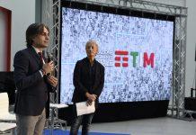Competenze digitali nel pubblico impiego grazie a TIM