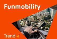 Trend Movers: tutti i trend della mobilità del futuro