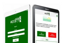 Hospitality: informativa privacy digitalizzata con Accetto.cloud