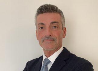 Alessio Nava, Country Sales Leader di Eaton Italia