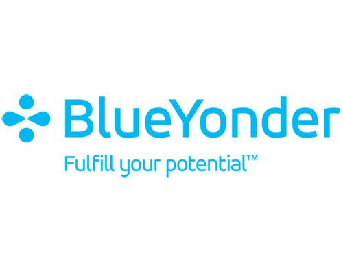 Panasonic ha scelto Luminate Planning di Blue Yonder