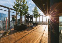 Workplace design: un investimento per la produttività