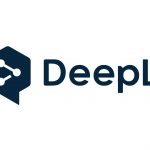 Traduzione basata su AI: DeepL batte Google e Microsoft