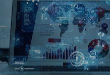 Dow Jones spiega l'importanza dei dati nell'industria dei media