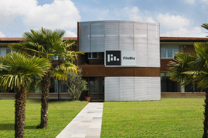 FiloBlu Headquarter
