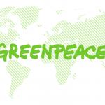 Red Hat aiuta Greenpeace a ottimizzare l'architettura Planet 4