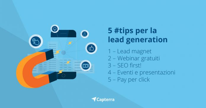 Lead-generation-Header-IT-withtips-1200-630