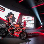 Lenovo e Aruba.it insieme per la Superbike 2020 di Ducati