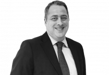 Luca Brignoli Sales Manager Consys_half_LD