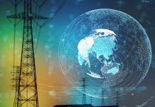Nuovo bando smart grid del MISE