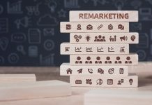 Remarketing: cos'è e perché è fondamentale