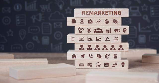Remarketing: cos'è e perché è fondamentale