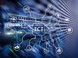 Nuova normalità: tutte le sfide dei dirigenti IT