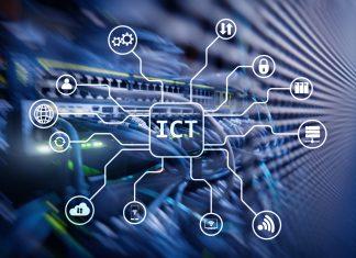 Business digitale: la sicurezza parte dai vertici