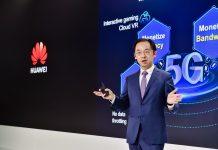 Creare valore con nuovi prodotti e soluzioni 5G