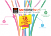 Secsolutionforum: posticipata l'edizione 2020