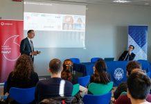 Parte al Politecnico di Torino la Vodafone IoT Academy