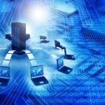 Sicurezza aziendale: i pericoli dello smartworking