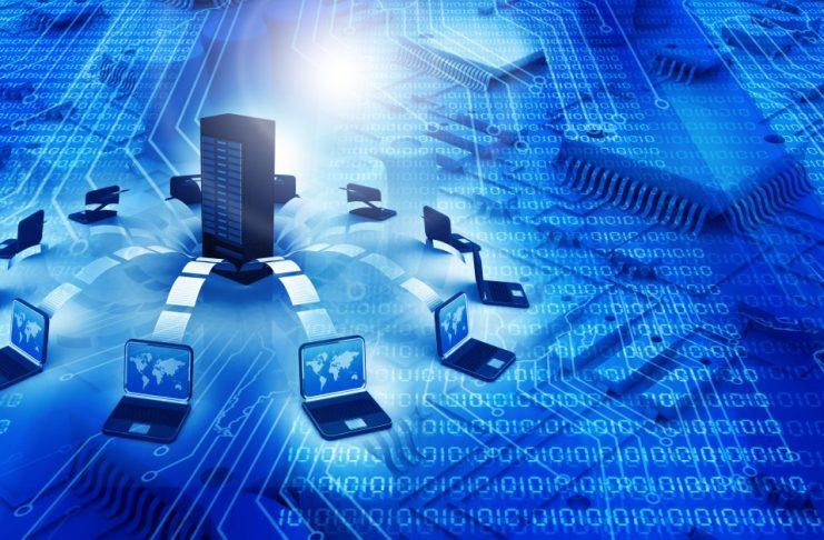 Sicurezza e smart working: le aziende non sono preparate