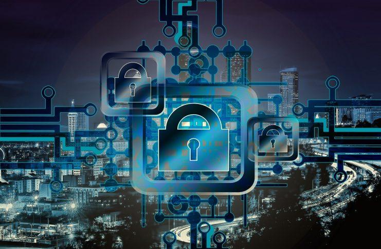 Back to work: i 5 pilastri della strategia di sicurezza