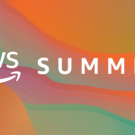 AWS Summit raddoppia: quest'anno a Milano e Roma