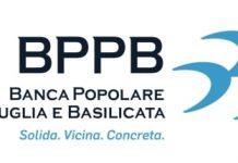 Banca Popolare di Puglia e Basilicata aderisce a Plick
