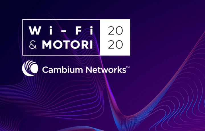 cambium_networks_wifi-motori-720x460
