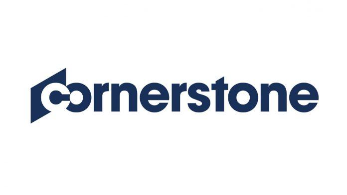 cornerstone logo_720