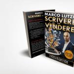 Scrivere per vendere: 5 segreti per un copywriting di successo
