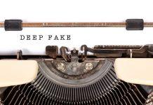 Cosa sono i Deepfake e come ci possiamo difendere