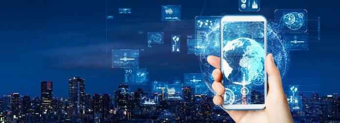 Le applicazioni del 5G in ambito business