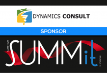 dynamics consult