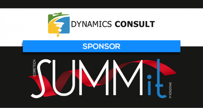 dynamics consult