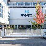 FAAC sceglie il digital workplace di VEM sistemi