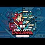 Il team americano USACO vince la Reply Code Challenge