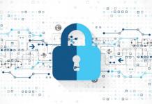 Privacy policy: i tranelli per sfruttare i dati personali degli utenti