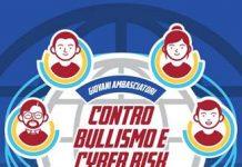 Trend Micro supporta il MOIGE contro Bullismo e Cyber Risk