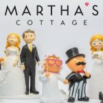 Martha's Cottage sceglie CRO_BRAIN di Intergic