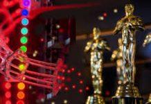 Red carpet: l'effetto degli Oscar 2020 sugli eCommerce di moda