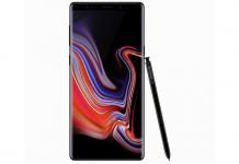 tablet o smartphone pieghevoli