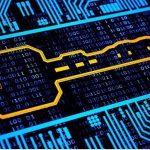 Aste Immobiliari online più sicure grazie alla Blockchain