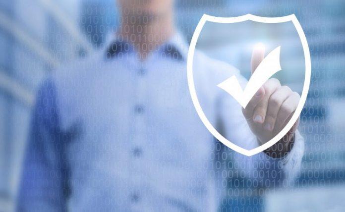Ermes Cyber Security: scudo made in Torino per le minacce