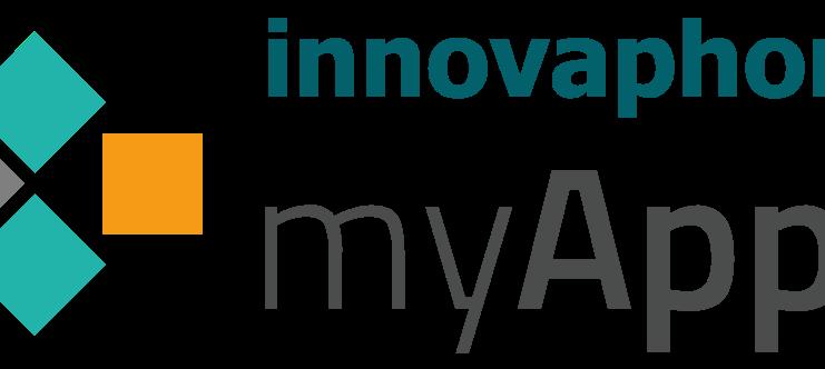 innovaphone myApps: il workplace del futuro al MWC