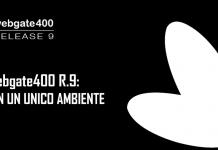 webgate400_R.9