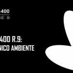 webgate400 R.9-696x322